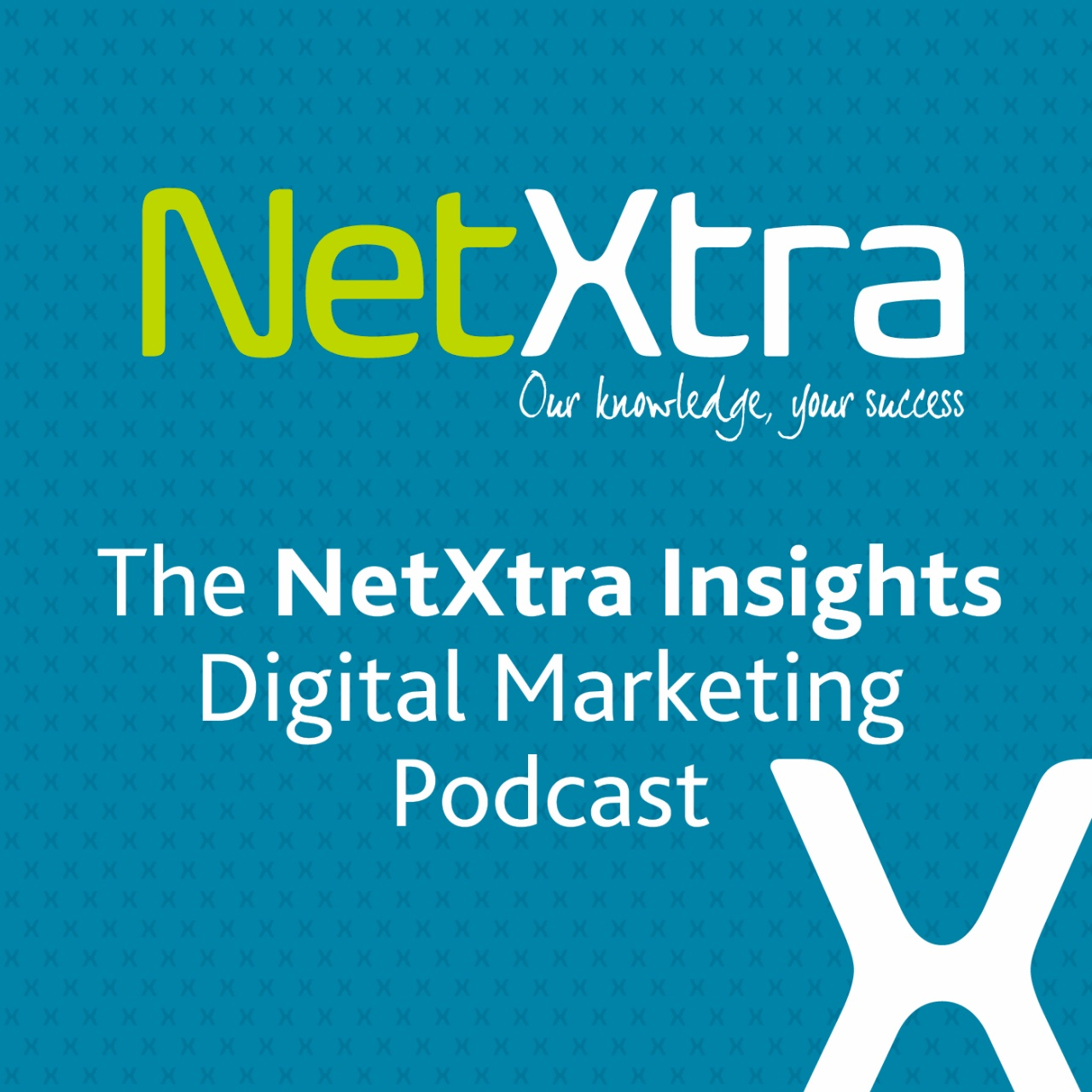 NetXtra