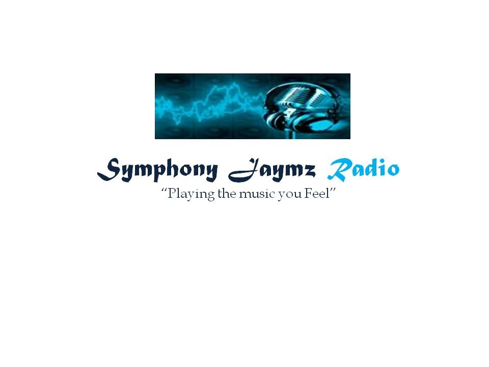 Symphony Jaymz