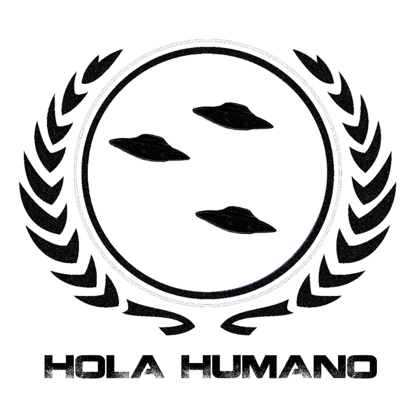 Hola Humano