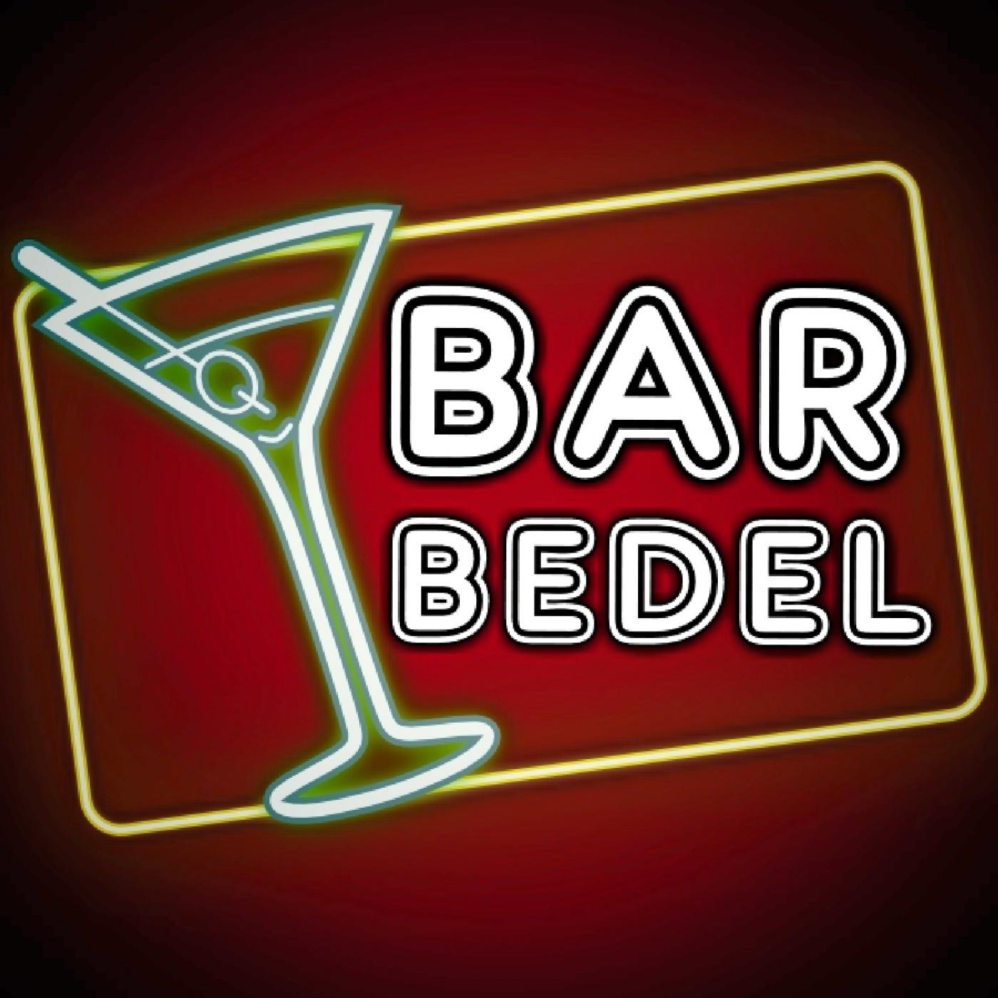 Logo de Bar Bedel