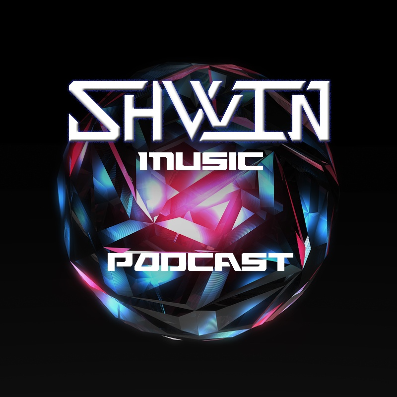 Shwin Music Podcast
