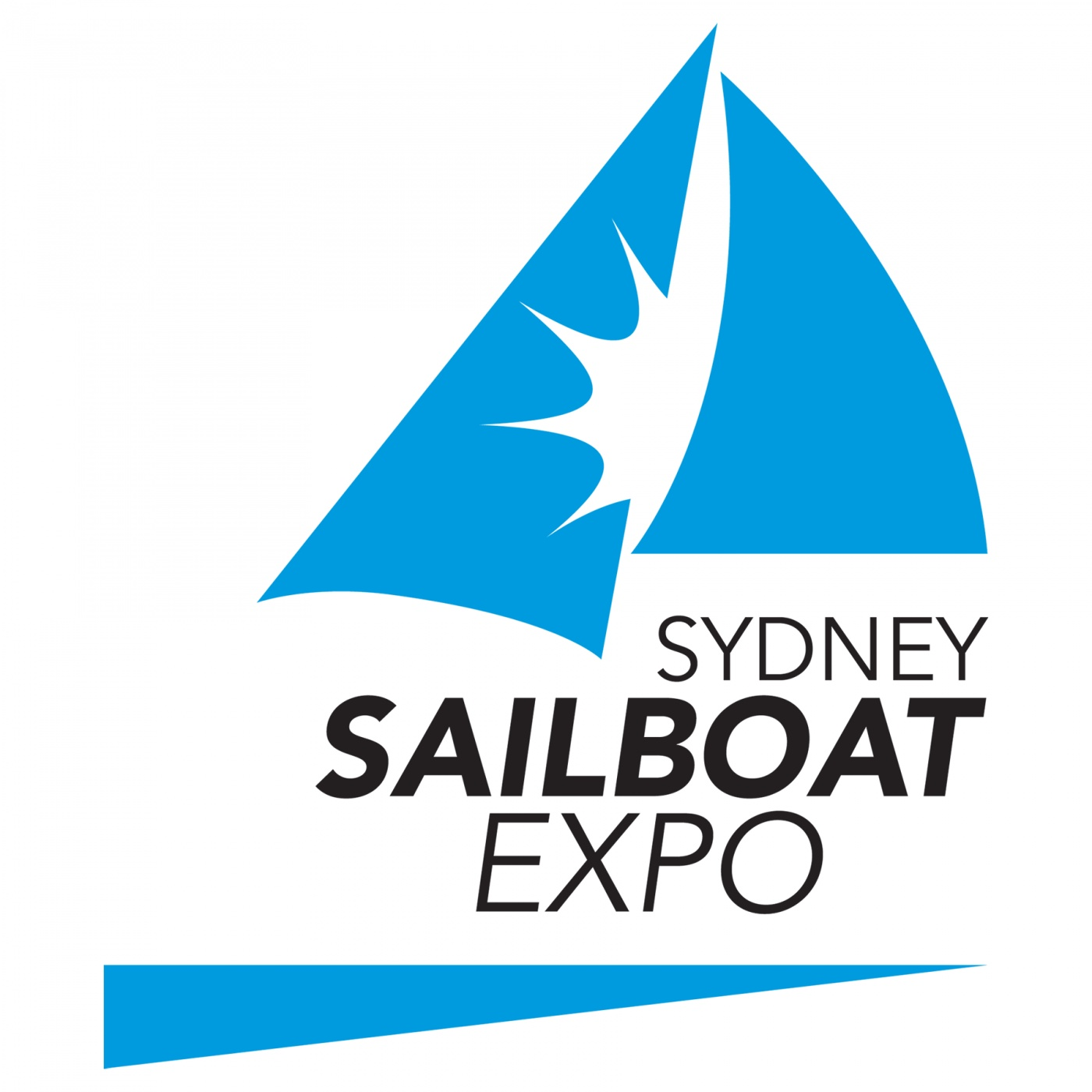 Sydney Sailboat Expo