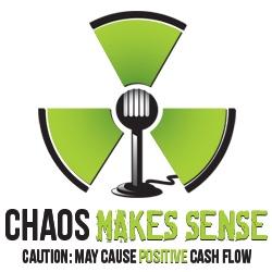 Chaos Makes Sense
