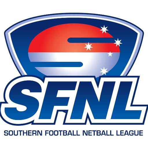 Southern Football Netba League