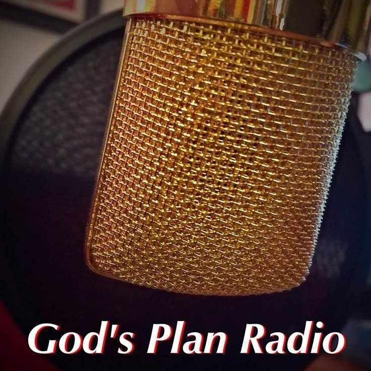 God's Plan Radio