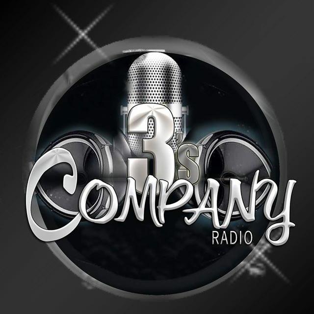 3's Company Radio