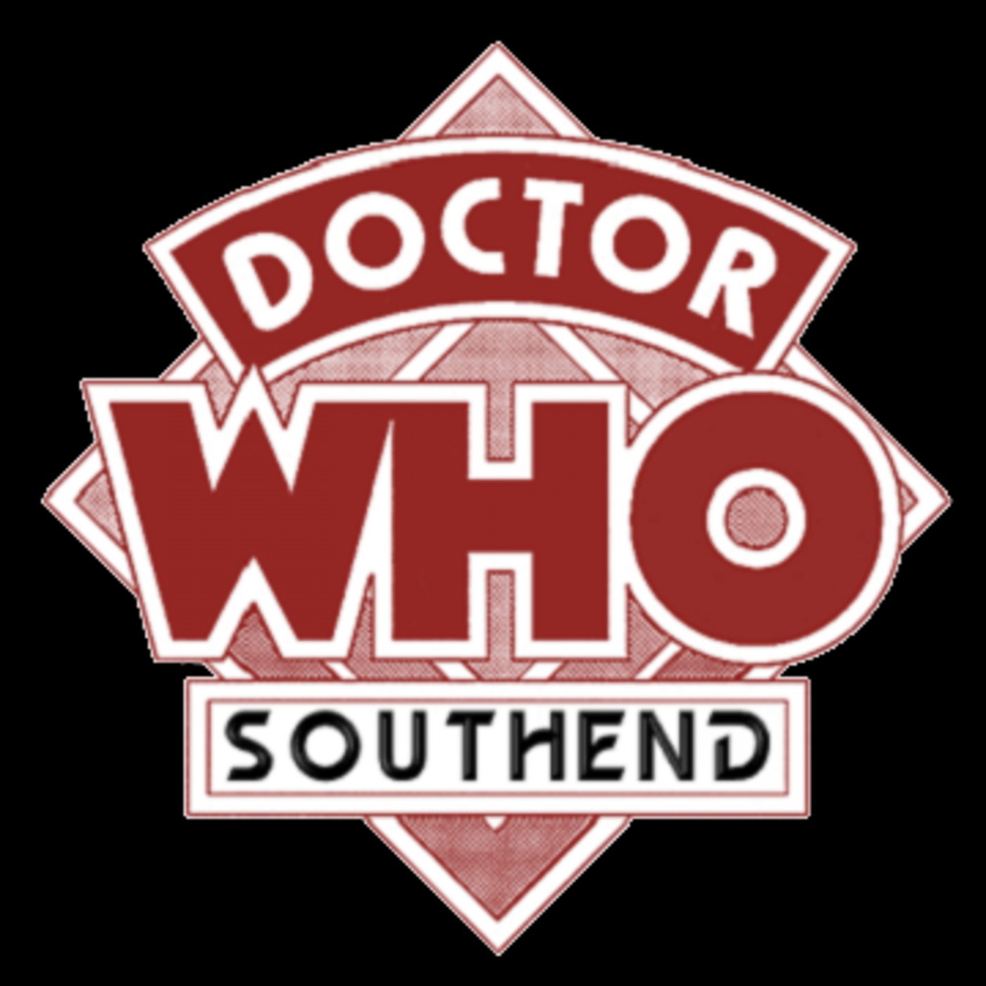 Doctor Who Southend