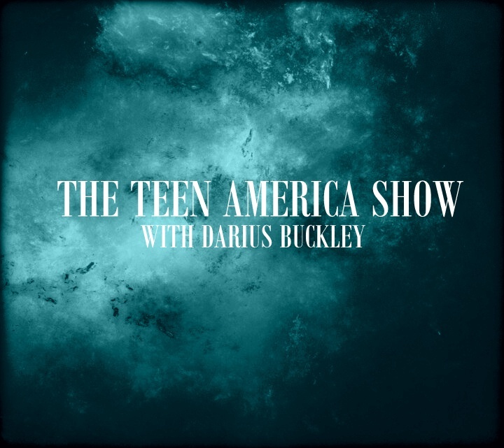 The Teen America Show