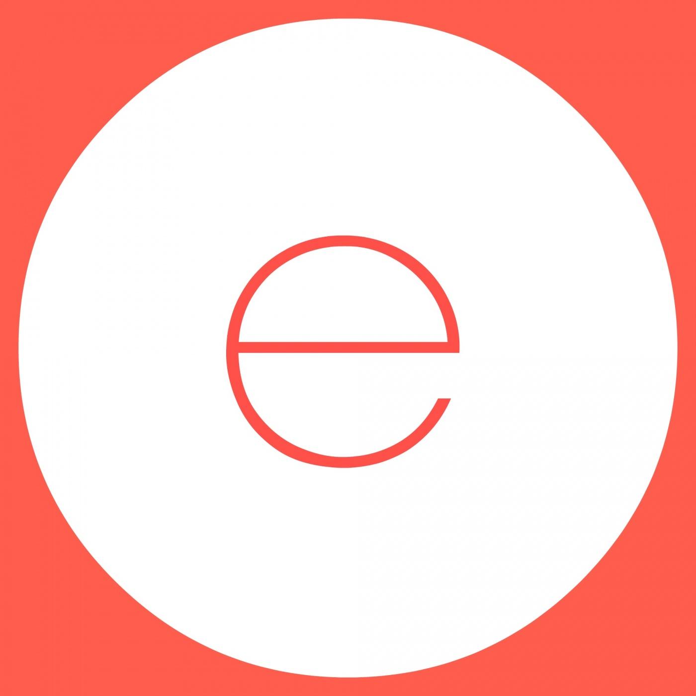 Evolve Podcast