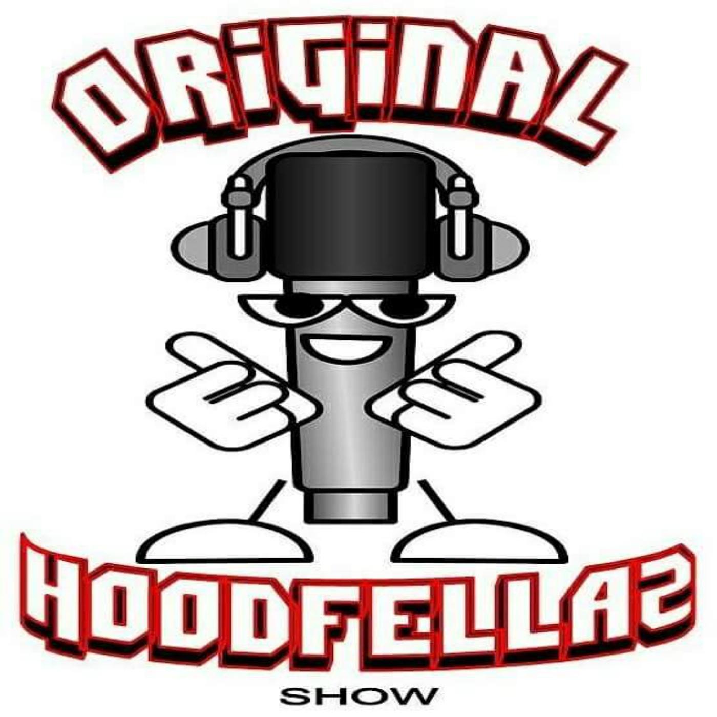 OG HoodFellaz