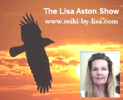 Reiki by Lisa