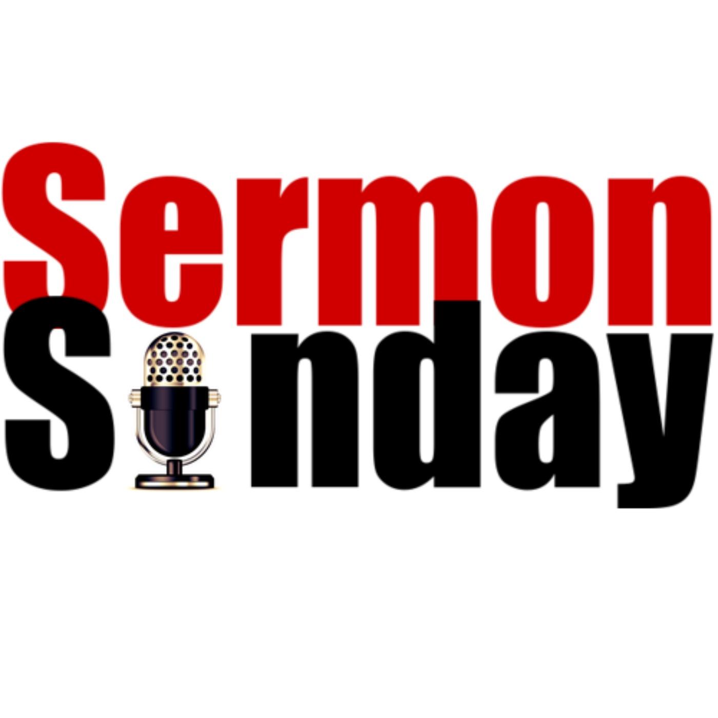 SermonSunday