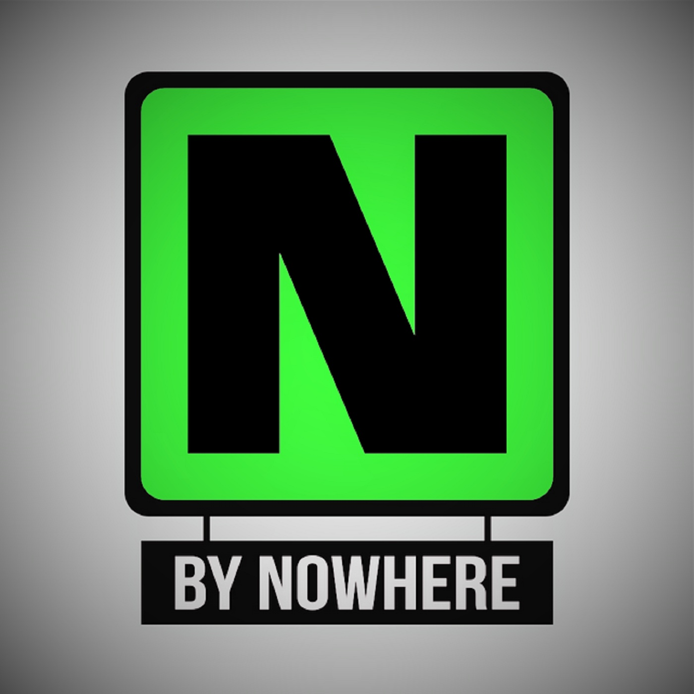 North by Nowhere