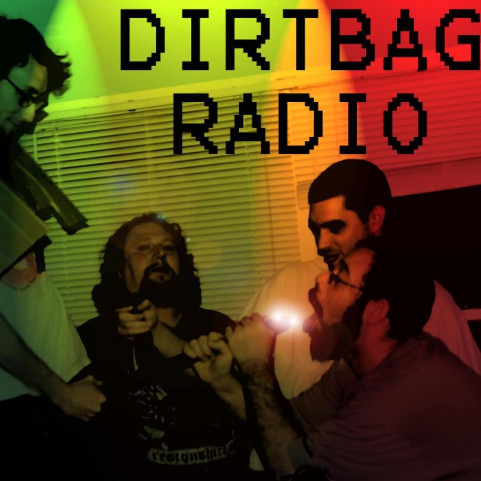 Dirtbag Radio