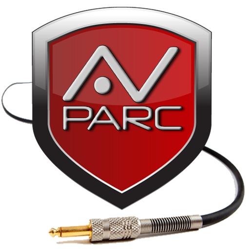 PARC Radio Network