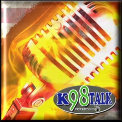 K98Talk.com