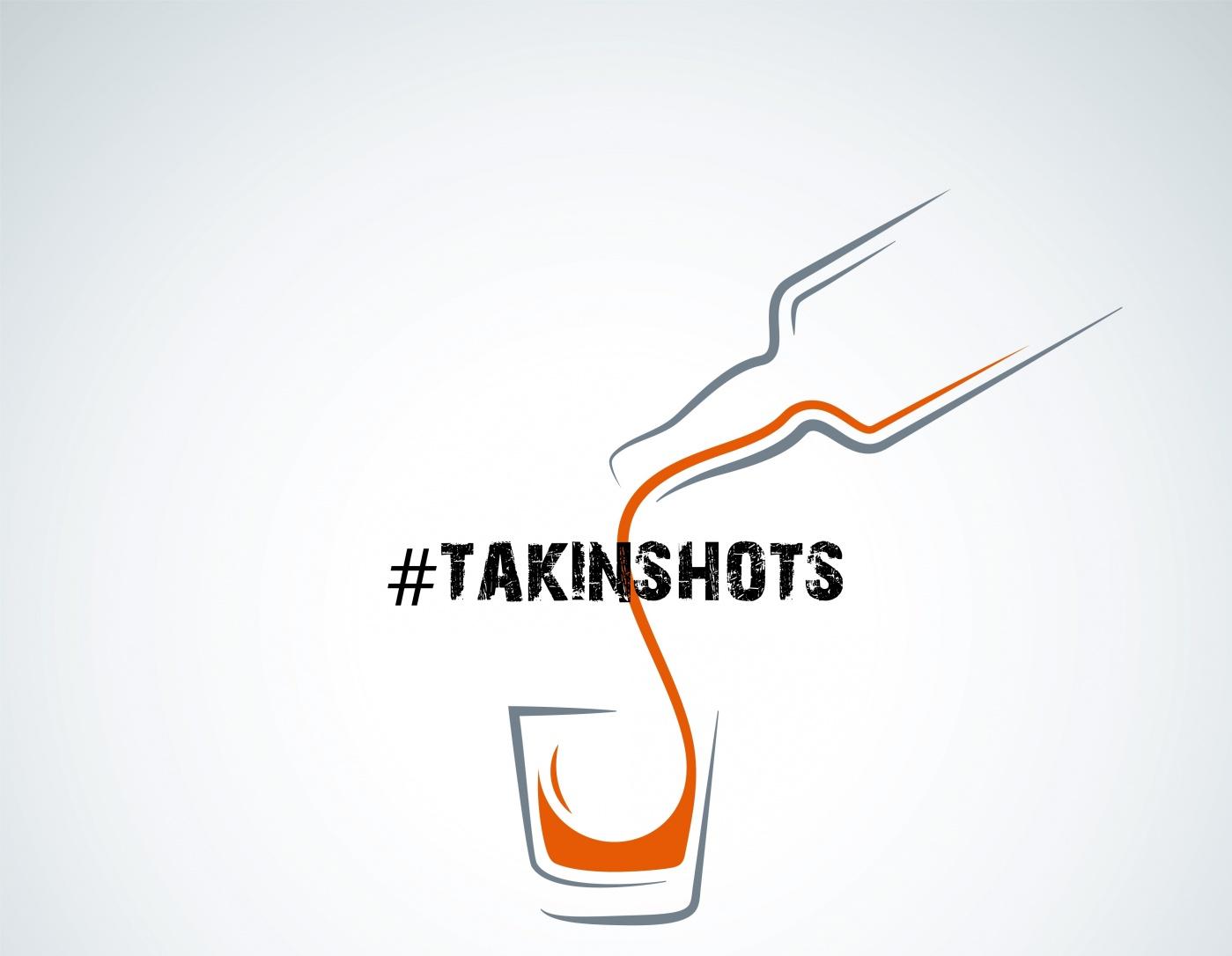 TakinShots