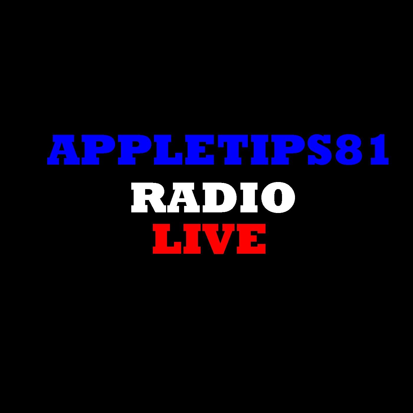 Appletips81