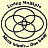 Multiplicity 101 | Spreaker