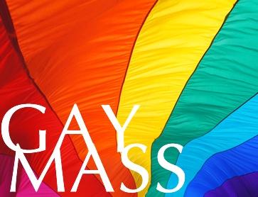 Gay Mass