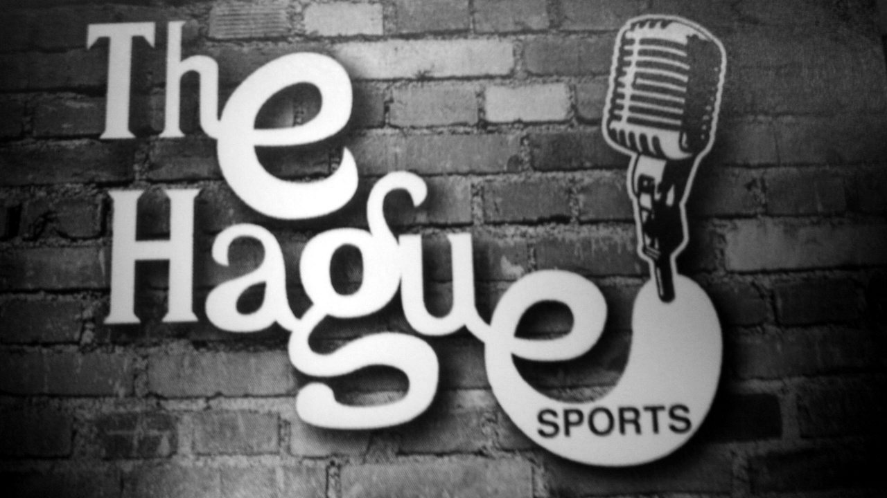 The Hague Sports Podcast