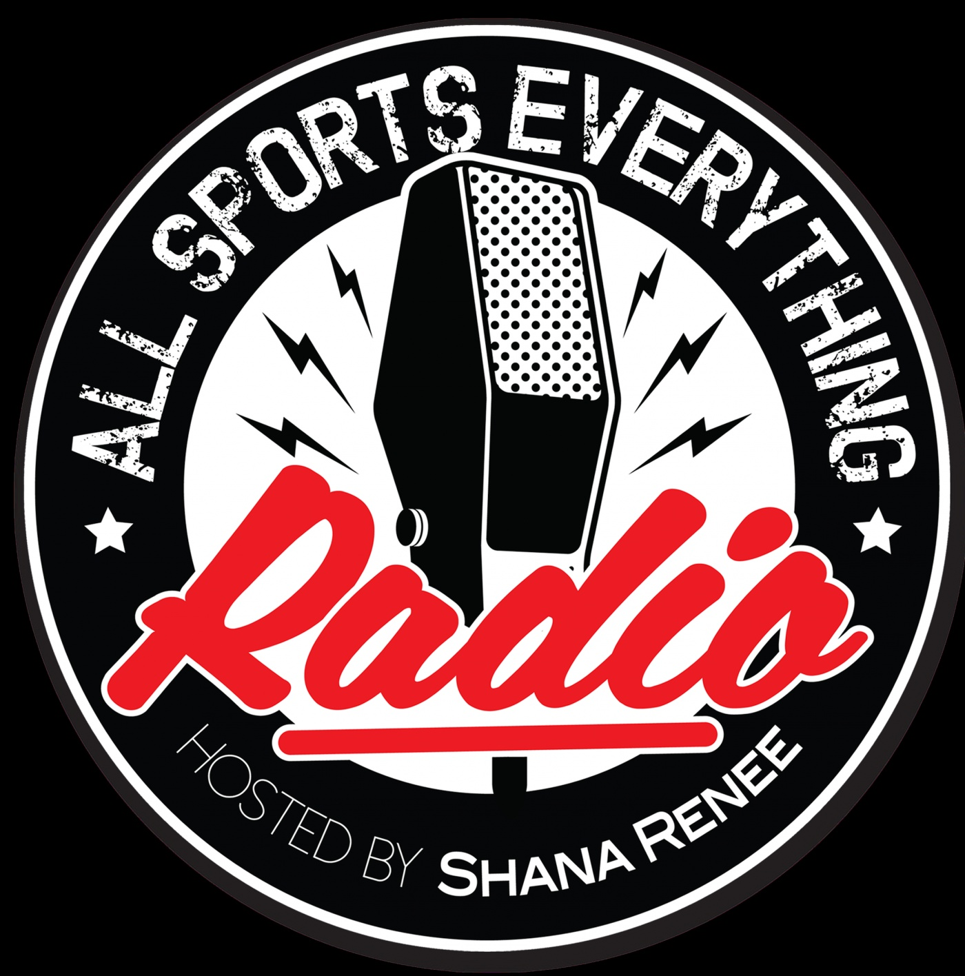 All Sports Everything Radio