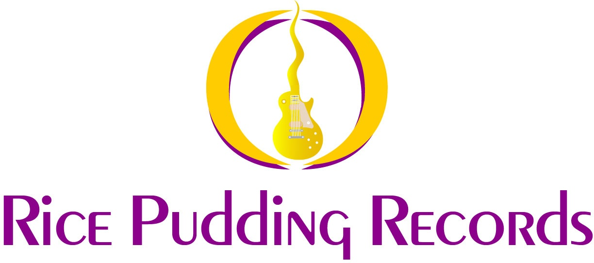 Rice Pudding Records Radio