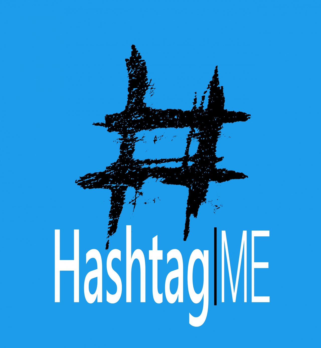 Hashtag ME - Podcast Network