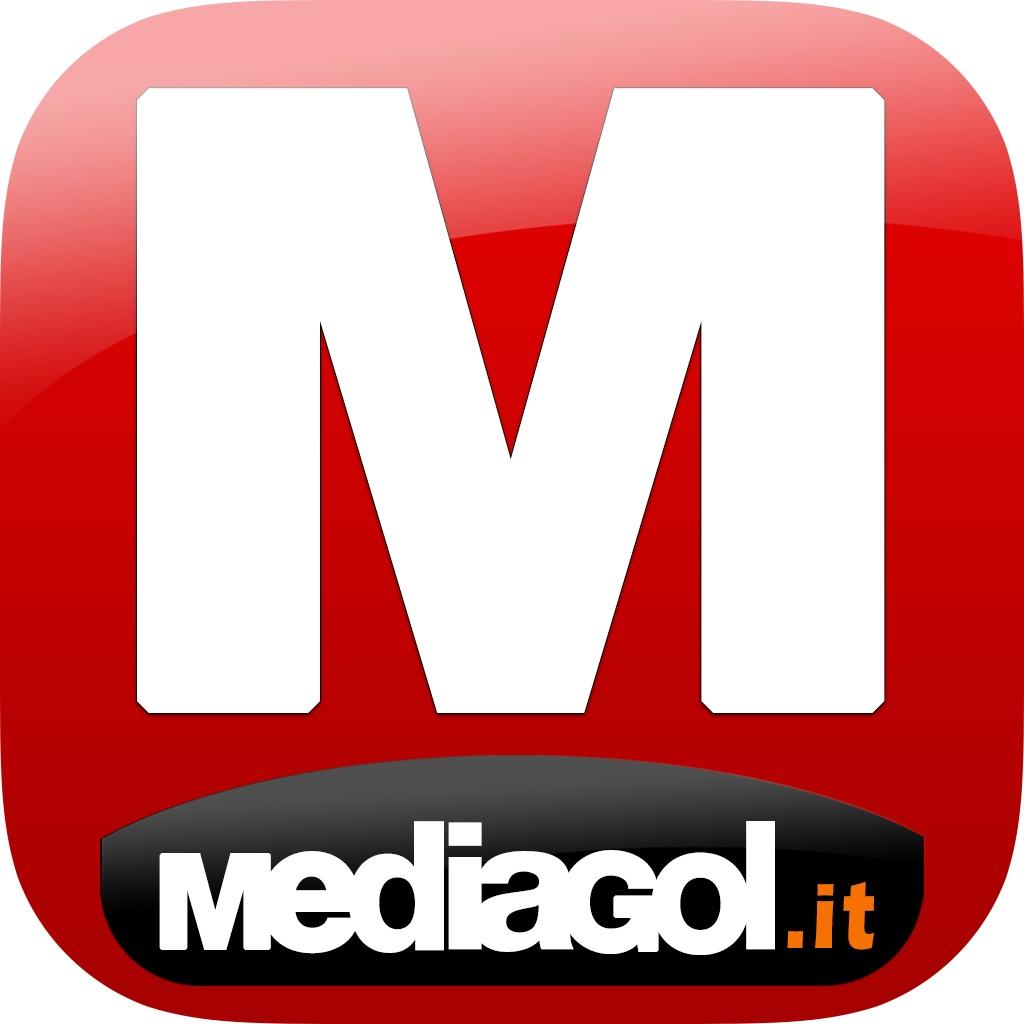 Mediagol