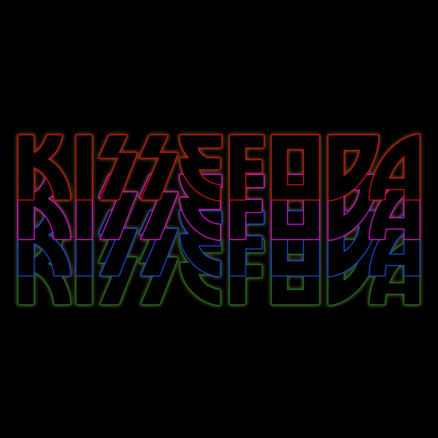 KISSEFODA
