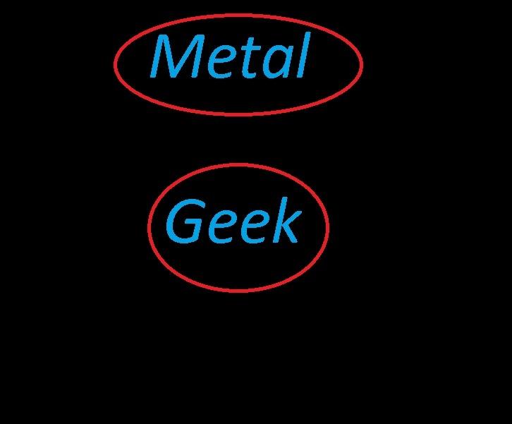 Poke Geek