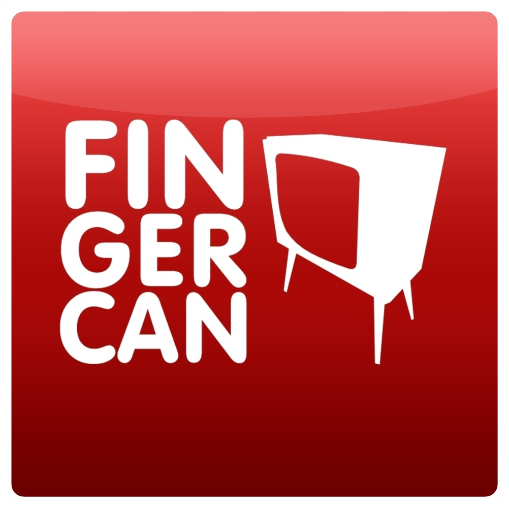 Fingercan