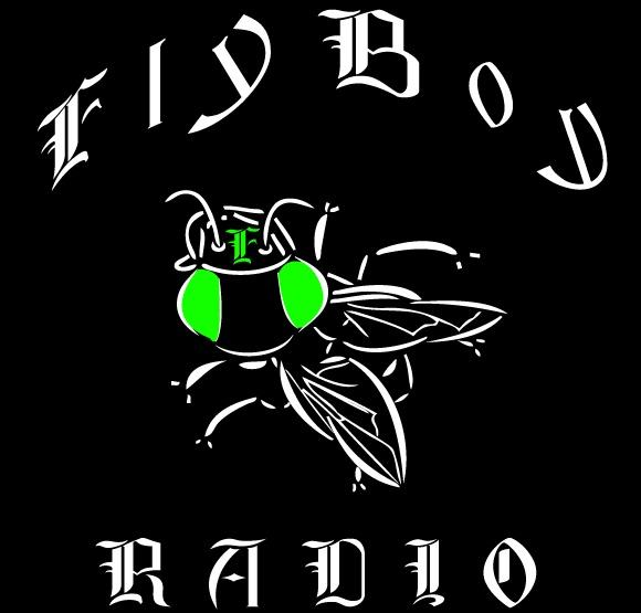 Fly Boy Radio