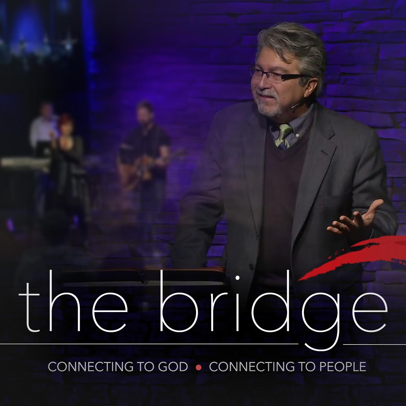 The Bridge Bixby Audiocast | Spreaker