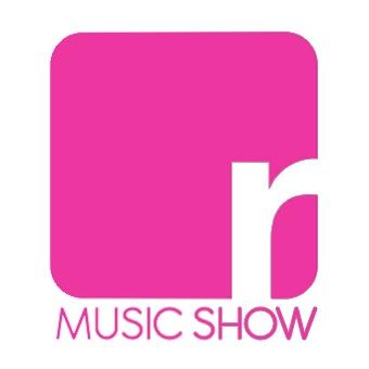 RLT Music Show