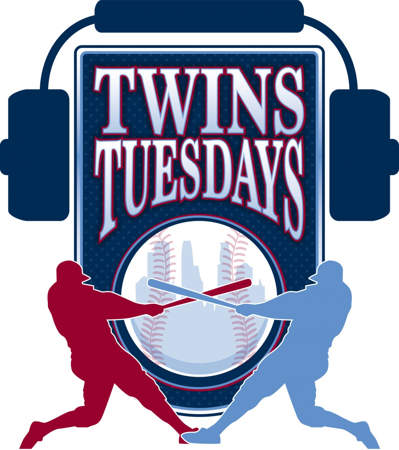 Twins Tuesdays