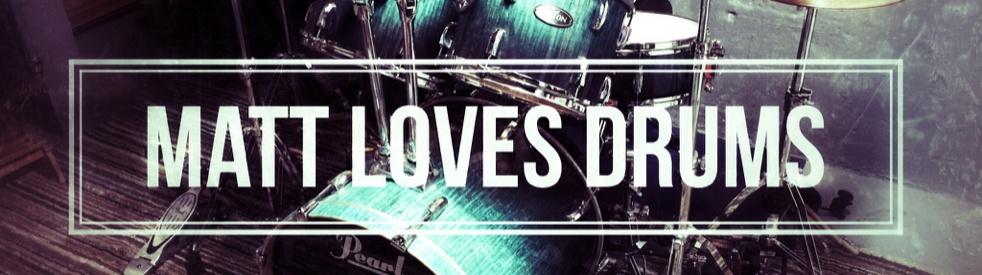 Matthew DiIulio - show cover
