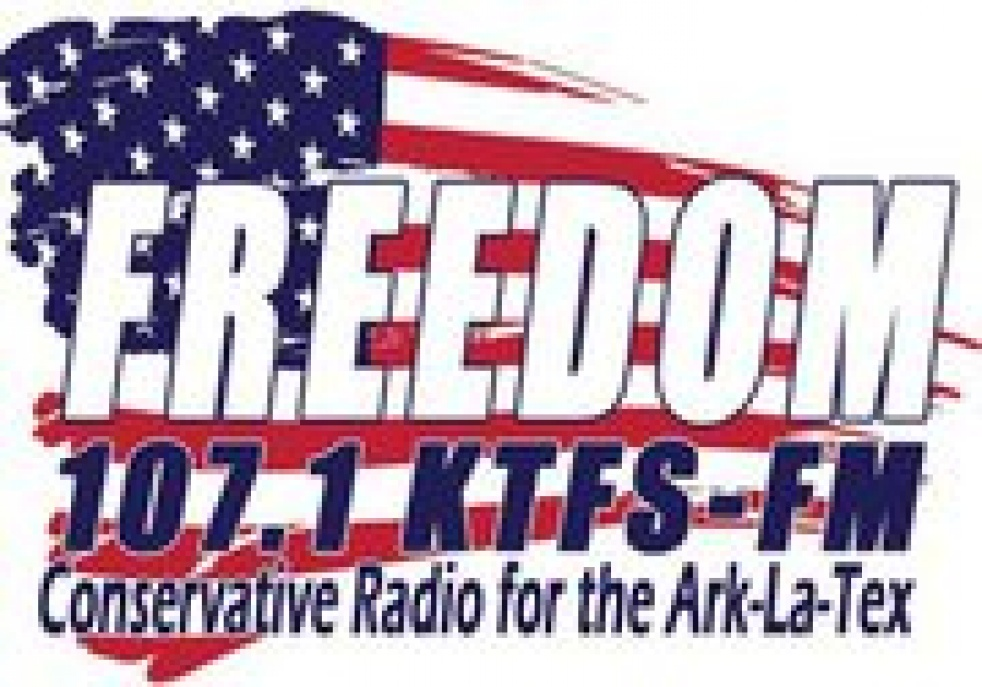 The Voice of Freedom - show cover
