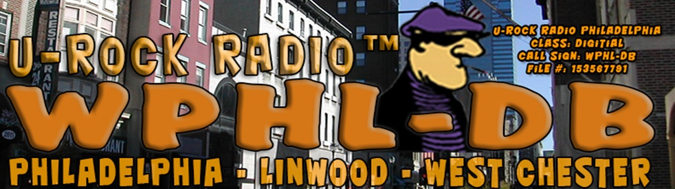Live From Linwood - show cover