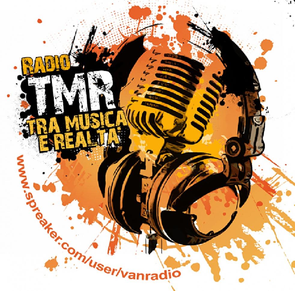 Lo show di Tra musica e realta' - show cover