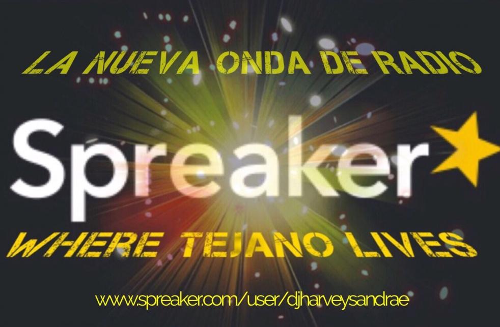 DJ Harvey Y La Trakaloza Show - show cover