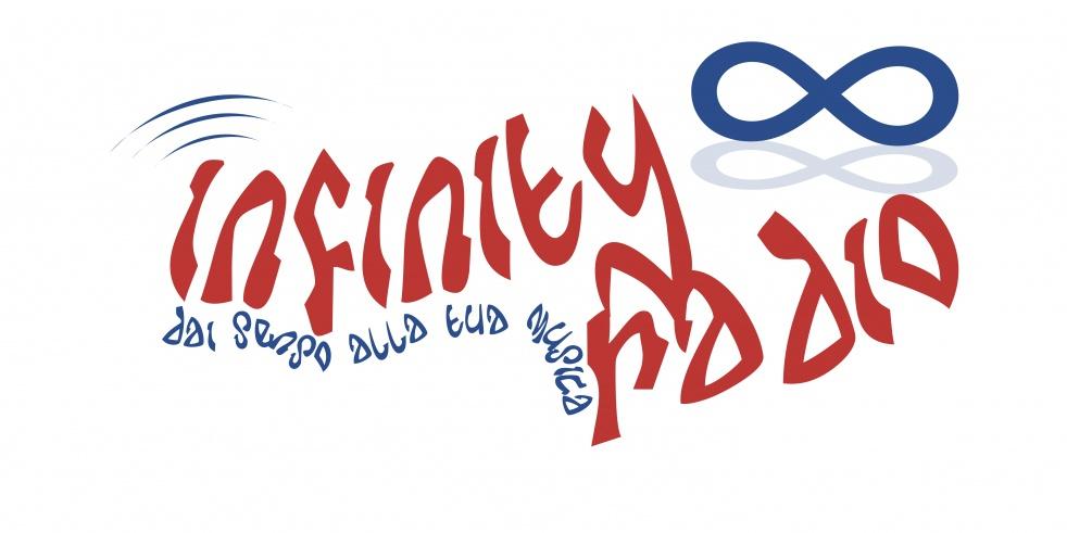 Infinity Radio Dai Senso alla Tua Musica - show cover