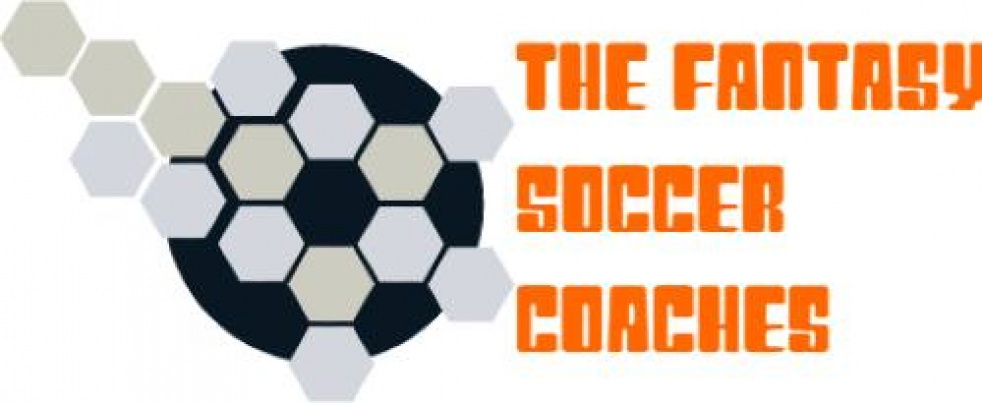 The Fantasy Soccer Coaches - show cover