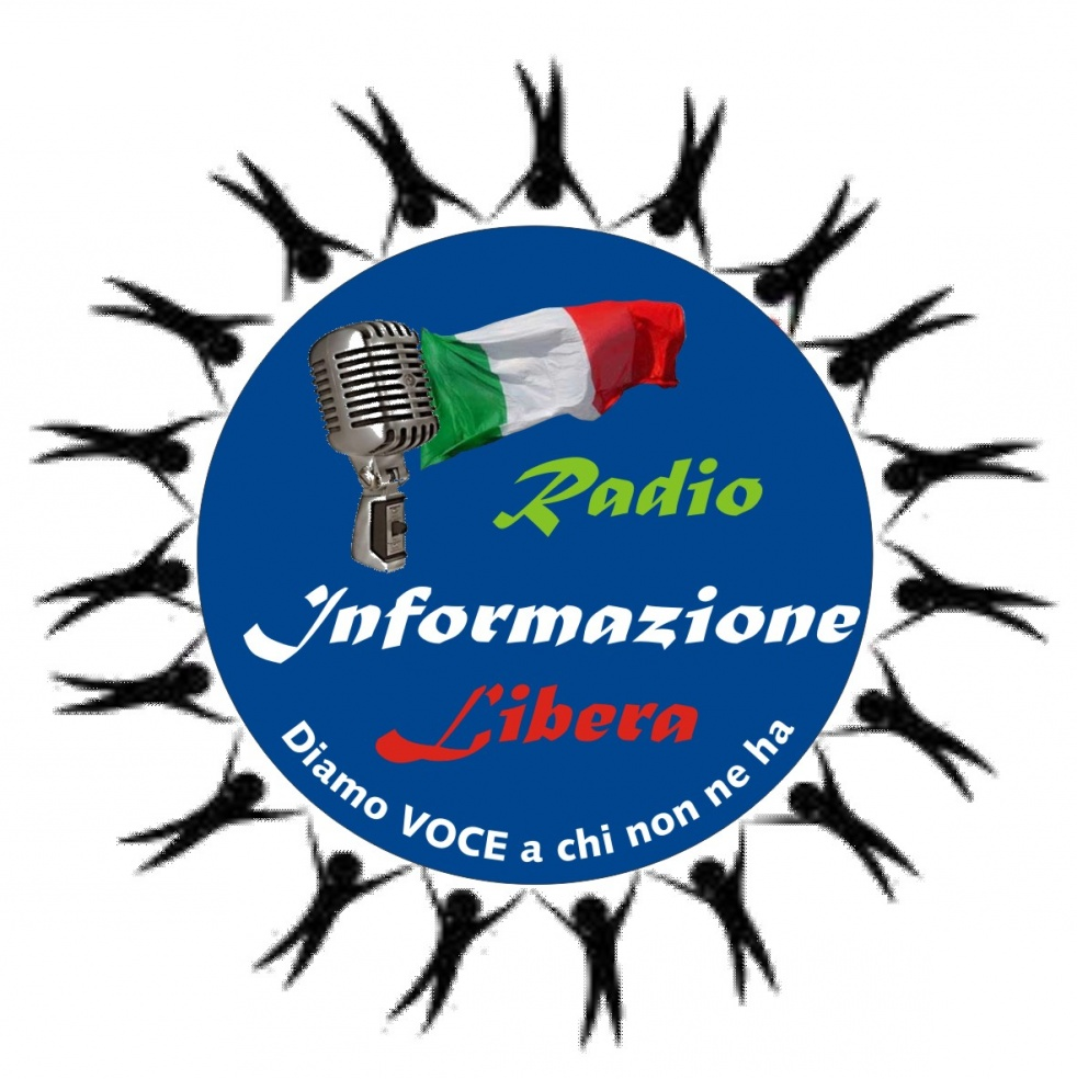 RADIO INFORMAZIONE LIBERA - show cover
