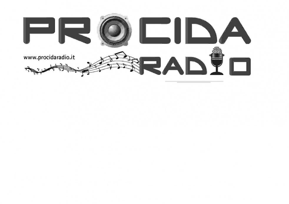 Procida Radio Web - show cover