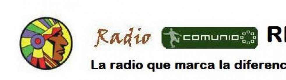 Radio Comunio RP - show cover