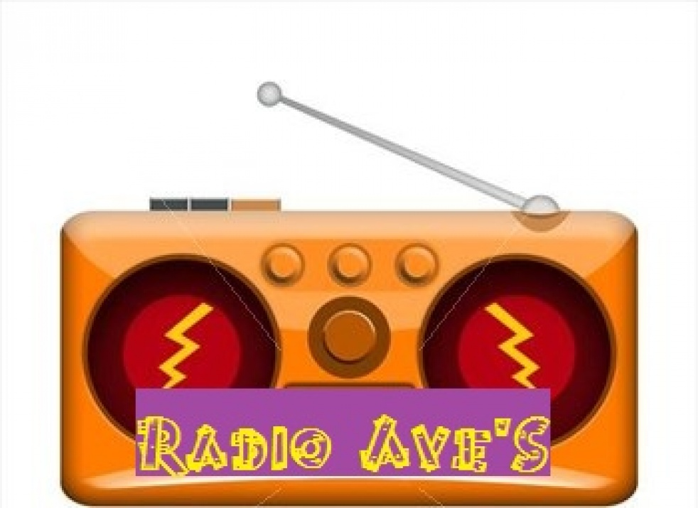 Musica on the Radio Ave'S - show cover