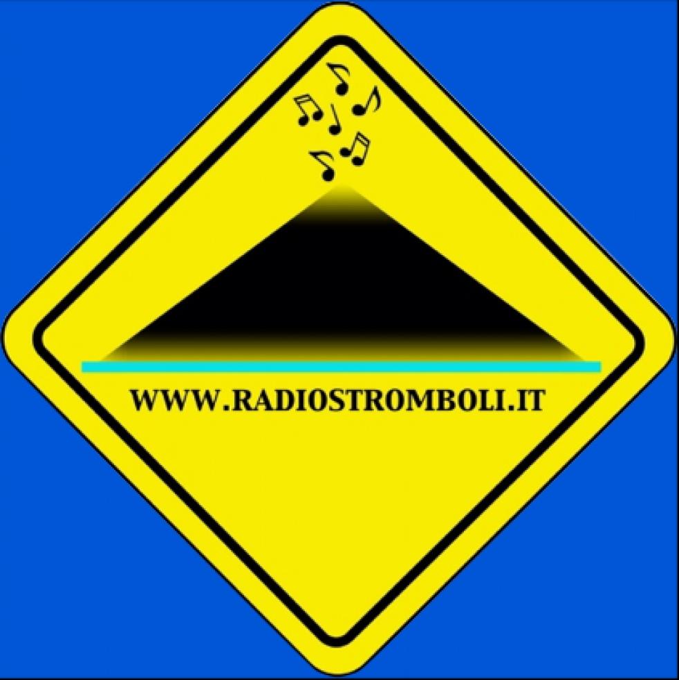 """"""" Momenti da Balordi"""" - show cover"""