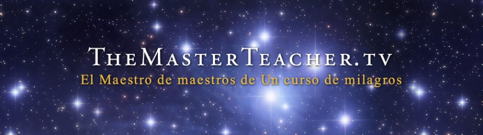 Charlas de Master Teacher - show cover
