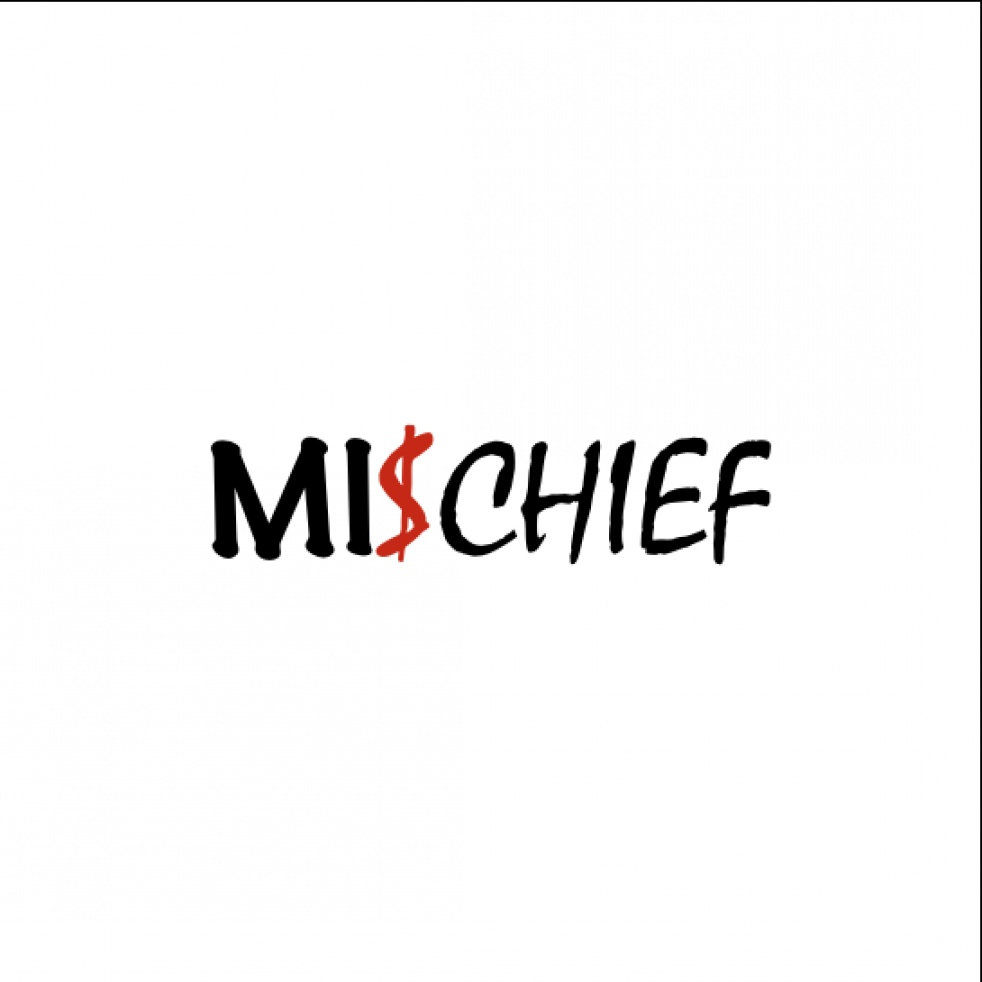 MI$CHIEF - show cover